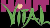 Falten, Falten weg, gegen Falten, Microneedling, Stammzellen, Hautalterung, Lifting, Gesicht, Aknebehandlung, Narbenbehandlung, Altersflecken, Lasertherapie, Microdermabrasion, Hyaloron, Fruchtsäure, Botox